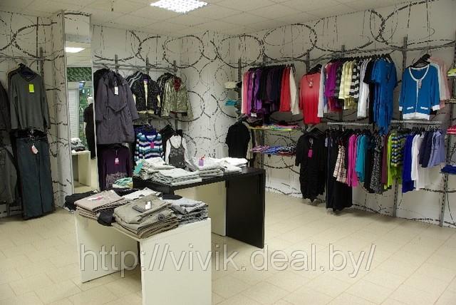 Женская и молодежная одежда оптом из Турции от лучших.