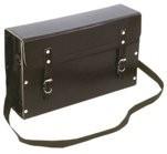 кожаный клатч выкройка: итальянские кошельки женские, яндекс кошелек...