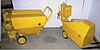 Штукатурный агрегат СО-152 — АРЕНДА