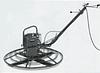 Бетоноотделочная (заглаживающая) машина Weber PG70E