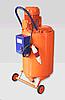 Мешалка СО-140 для красок и шпатлевок (АРЕНДА)