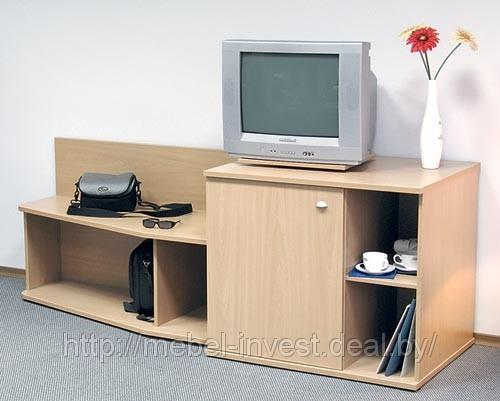 прихожие мебель фото