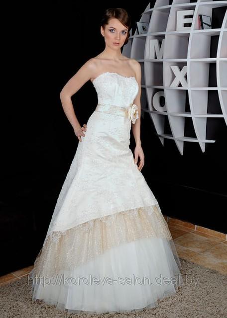 можно ли самой себе сшить свадебное платье. можно ли самой себе сшить.
