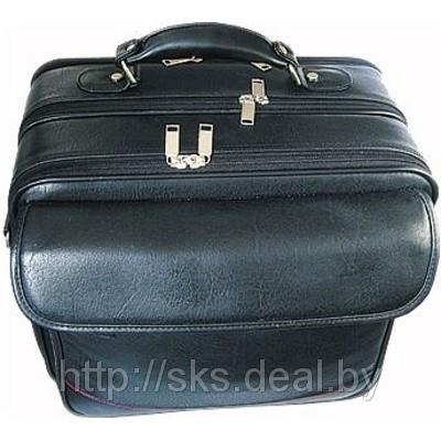 Сумки кошельки косметички: вязанные сумки через плечо.
