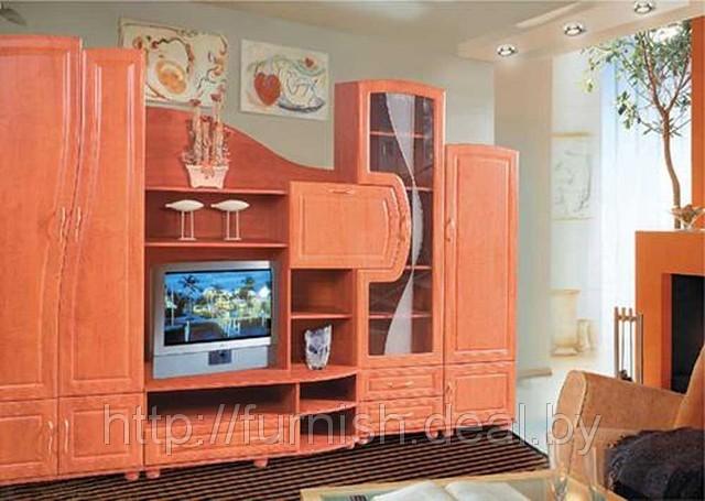 кухонные шкафы навесные нижние
