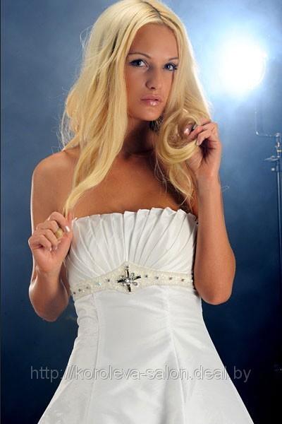 Свадебные платья мытищи.